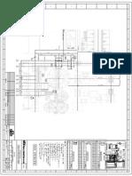 DCT0413-B6-HTD-340-401_B Model (1)