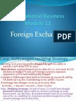 IB M11 Forex.pdf