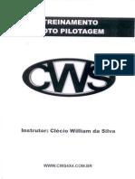Apostila, Treinamento Moto Pilotagem, 131203