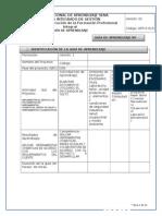 gfpi-f-019 formato guia de aprendizaje word