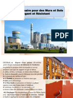 Brochure Bat Vers 01