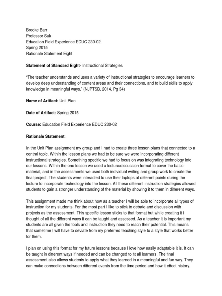 Scan essay for plagiarism free