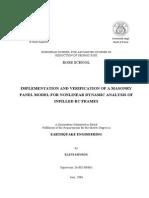 Dissertation2006-Smyrou