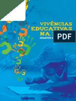 Vivência Educativa Na Maré
