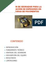 goeradar (1).pdf
