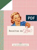 receitas_leia2015