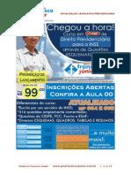 atualizacao_direito_previdenciario