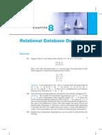 8s.pdf