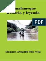 TamalamequehistoriayleyendaPropio2 Seg