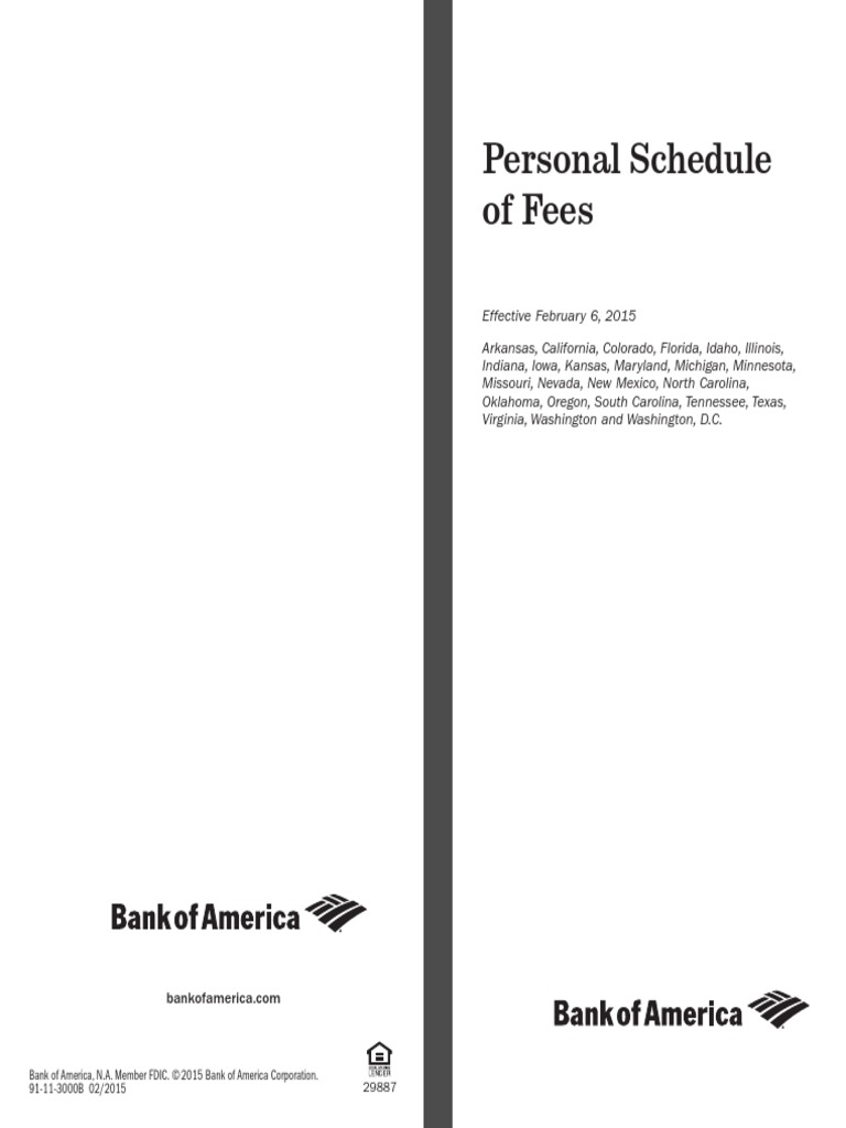 personal-schedule-fees go | overdraft | transaction account