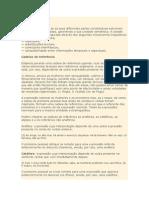 coesao-P6T