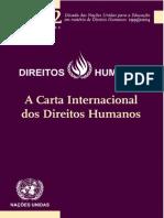Carta Internacional dos Direitos Humanos.docx