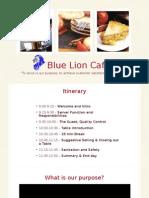bluelion1