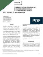 Cumplimientos_servicios_remisión_y_contraremisión.pdf