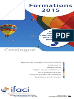 Catalogue-Formation-IFACI-2015-Version-Finale.pdf