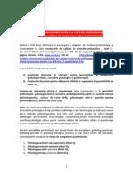 Ghid Atestare Certificare 17-11-2014
