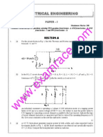 IES-Conventional-Electrical-Engineering-2005.pdf