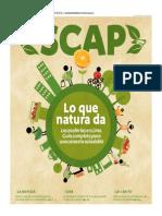 Ecoferias en Lima