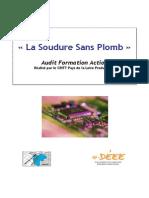formation brasage sans plomb.pdf