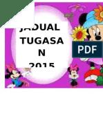 JADUAL TUGASAN.docx