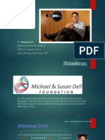 Dell.pptx