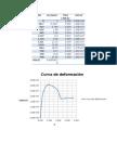 iNCISO 1 PROBLEMA 4.docx
