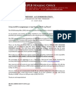 3 Dormitory_Accommodation_Appform.pdf