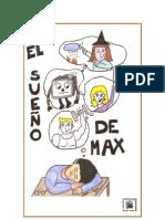 Cuento Con Logo y a Def