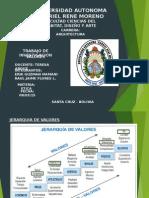 EXPOSICION DE ETICA.pptx
