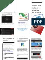 AGM_TSMEC_M1S2_ACT4_2P.pdf