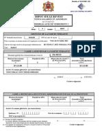 IR (1).pdf