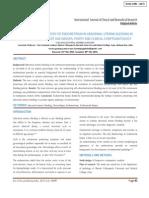 15 JAGADALE KUNDA et al.pdf