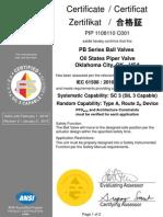 PIP_Q11-08-110_Piper_Valve_C61508_Cert_R2_1