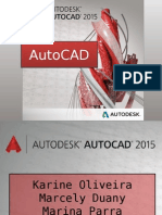 Autocad2 150210151312 Conversion Gate02