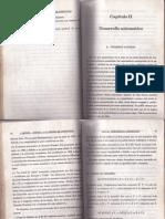 desarrollo axiomatico.pdf