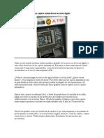Los cajeros automáticos en la era digital.doc