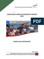 Curso ARP capitulos 1-7 Versión FINAL 22 AGOSTO 2012 20 hrs.pdf