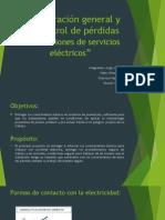 ppt riesgo eléctrico.pptx