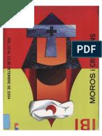 2004 - Libro Oficial de Fiestas de Moros y Cristianos de Ibi