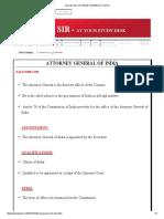 KALYAN SIR_ ATTORNEY GENERAL OF INDIA.pdf