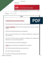 KALYAN SIR_ CAG.pdf