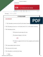 KALYAN SIR_ CITIZENSHIP.pdf