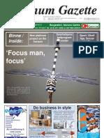 Platinum Gazette 05 February