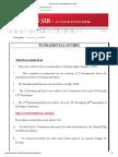 KALYAN SIR_ FUNDAMENTAL DUTIIES.pdf