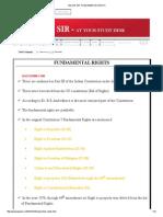 KALYAN SIR_ FUNDAMENTAL RIGHTS.pdf