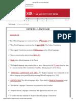 KALYAN SIR_ OFFICIAL LANGUAGE.pdf