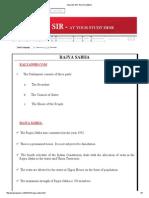 KALYAN SIR_ RAJYA SABHA.pdf