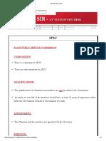 KALYAN SIR_ SPSC.pdf