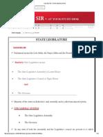 KALYAN SIR_ STATE LEGISLATURE.pdf
