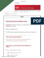 KALYAN SIR_ UPSC.pdf